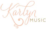 larlyn_logo